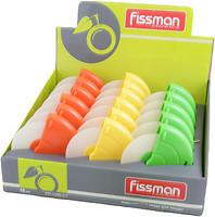 Fissman PR-7285.CT