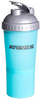 Фото Atomixx Smart Shake (600 мл)
