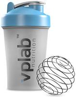 Фото VPLab Shaker With Metall Ball (500 мл)