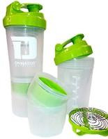 Фото Dymatize Nutrition Shaker (600 мл)