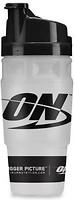 Фото Optimum Nutrition Shaker Cup (600 мл)