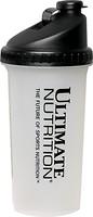 Фото Ultimate Nutrition Shaker (700 мл)