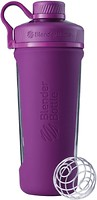 Фото BlenderBottle Radian Glass (820 мл)