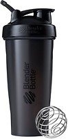 Фото BlenderBottle Classic Loop (940мл)