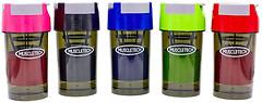 Фото Muscletech Shaker (500+100 мл)