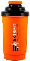 Фото EXtrifit Logo Shaker (700 мл)