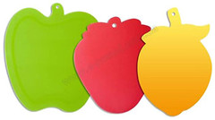 Фото Banquet Fruit Mix 12SY321401402CPC