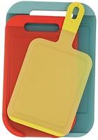 Фото Brabantia Tasty Colours (118104)