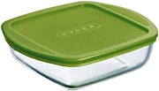 Фото Pyrex Cook&Store 211P000