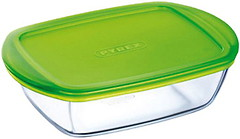 Фото Pyrex Cook&Store 216P000