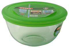Фото Pyrex Cook&Store 180P000