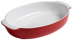 Фото Pyrex Signature SG35OR8