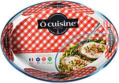 Фото Pyrex O Cuisine 345BC00