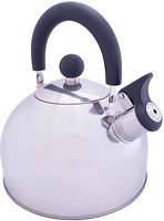 Фото Vango Stainless Steel With Whistle 1.6L