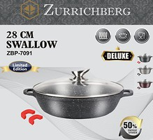 Фото Zurrichberg ZBP-7092