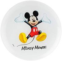 Фото Luminarc Disney Mickey (G9172)