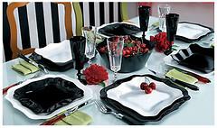 Фото Luminarc Authentic Black & White (E6195)