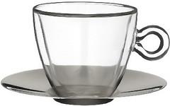 Фото Luigi Bormioli Thermic glass (10089/01)