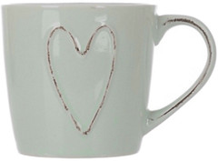 Фото Limited Edition Heart