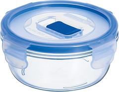 Фото Luminarc Pure Box Active (L8762)