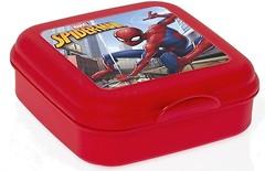 Фото Herevin Disney Spiderman2 (161456-191)