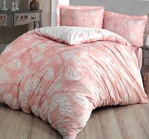 Фото Storway Jade V2 двуспальный Евро