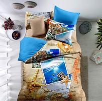 Фото Love You Digital Сиеста двуспальный Евро