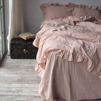 Фото Limasso Camello roses exclusive двуспальный Евро