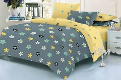 Фото ТЕП 303 Caroline двуспальный Евро