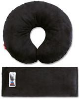 Eternal Shield Комплект для сна черный (4601234567855)