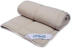 Фото Othello Cottonflex 95x145