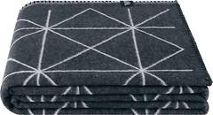 Фото Woolkrafts Grid (WKC009)
