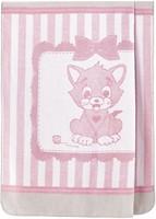 Фото Arya Kitty 100x120 розовый