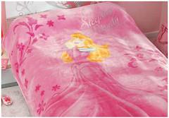 Фото TAC Princess Aurora 160x220