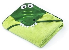Фото Sensillo Water Friends Green 100x100 (24174)