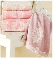 Soft Cotton Destan 85x150 4 шт