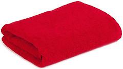 Lotus Отель 420 30x50 красное