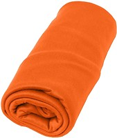 Фото Sea to Summit Pocket Towel 50x100 orange