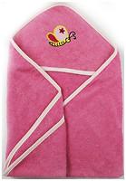 Фото Lotus Wasp 08 70x70 розовое