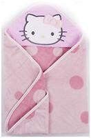 Фото Lotus Kitty 01 70x70 розовое