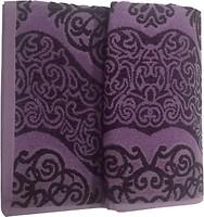 Фото Речицкий текстиль Eskada 67x150 фиолетовое