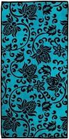 Фото Речицкий текстиль Plaza 50x90 синее