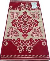Фото Речицкий текстиль Эмилия 50x90 красное