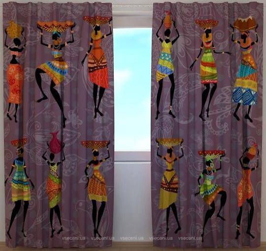 Африканки в харькове фото 618-442