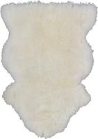 Фото IKEA Лудде белый (602.642.67)