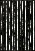 Фото IKEA Герлесе черно-белый (503.208.48)