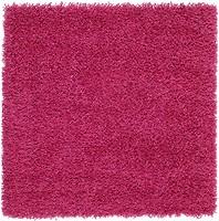 IKEA Хампэн розовый (803.480.54)