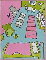 Фото IKEA Rummet (503.566.82)