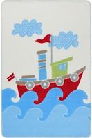 Фото Confetti Baby Ship 1x1.5