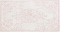 Фото English Home Rose Bouquet 0.8x1.5 (10016571005)